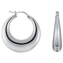Boucles d'oreille Phebus Fashion