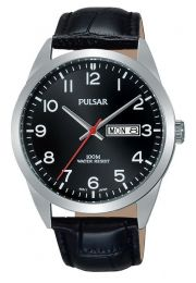 Montre Pulsar Tradition Homme