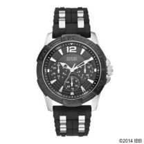 Montre Guess Oasis Homme Sport