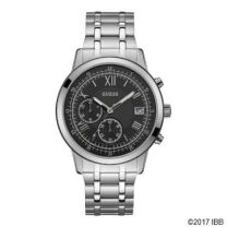 Montre Guess Summit Homme Dress