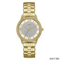 Montre Guess Ethereal Femme Dress