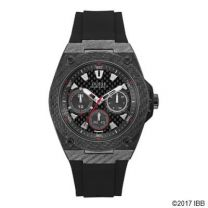 Montre Guess Legacy Homme Sport