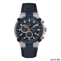 Montre Guess Collection Gc Cable Force
