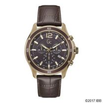 Montre Guess Collection