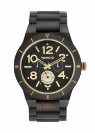 Montre WeWood Jupiter Rs - Beige