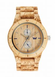 Montre WeWood Jupiter Rs - Army