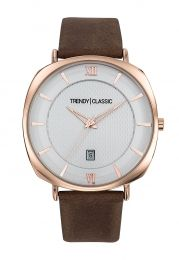 Montre Trendy Classic Phantom