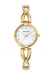 Montre Trendy Kiss Harmony