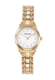 Montre Trendy Kiss Katia