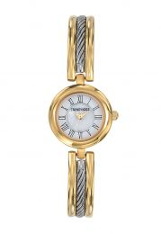 Montre Trendy Kiss Lenny