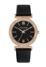 Montre Trendy Kiss Rose