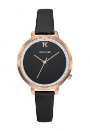 Montre Trendy Kiss Claire