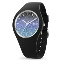 Montre Ice Watch lo - Milky way