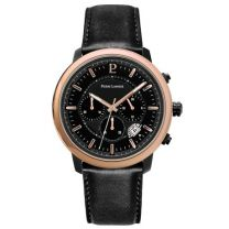 Montre Pierre Lannier Homme Impulsion
